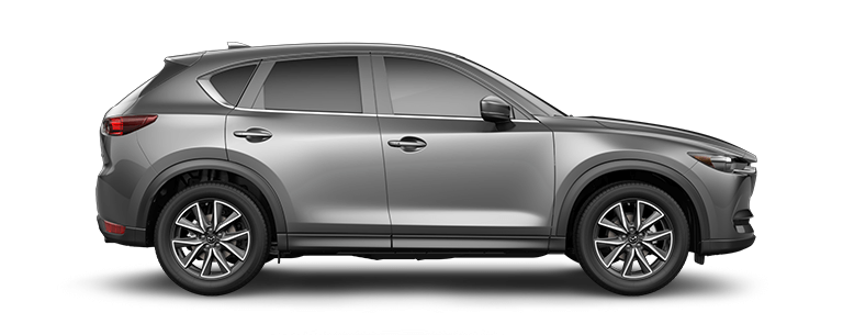 2018 Mazda Cx 5 Lease Offer Brickell Mazda