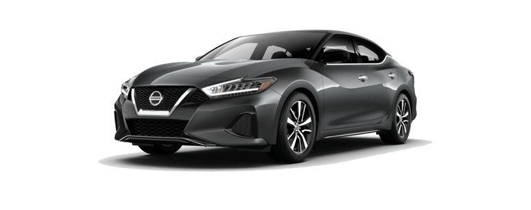 Amarillo Car Dealers >> Mcgavock Nissan Of Amarillo Is A Amarillo Nissan Dealer And