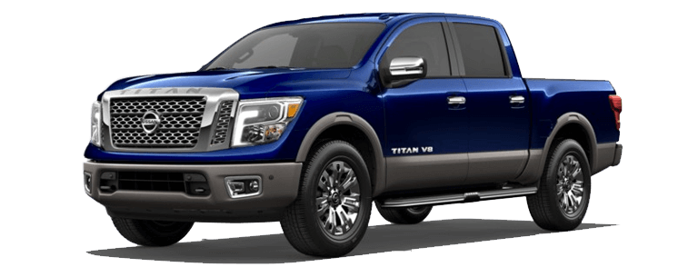 McGavock Nissan Lubbock is a Lubbock Nissan dealer and a new car and