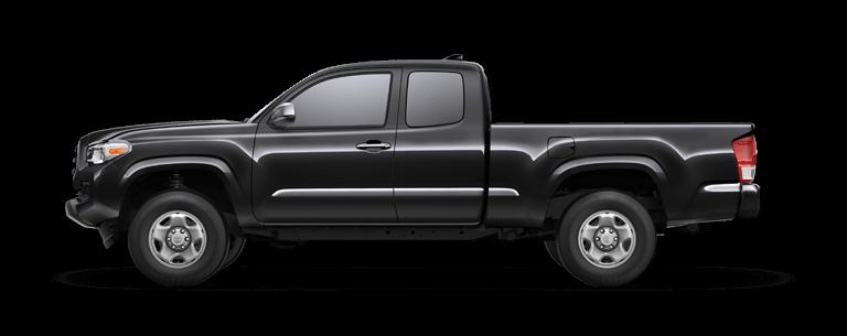 2019 Toyota Tacoma 4x2 Access Cab Auto SR+